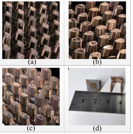 article:inner_view_and_overview_of_heat_sinks.jpg